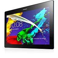 Lenovo TAB 2 A10-70 LTE Midnight Blue - Tablet