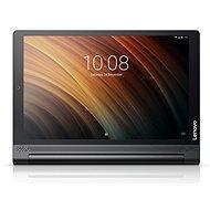 Lenovo Yoga Tablet 3 Plus - Tablet