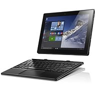 Lenovo Miix 310-10ICR Red 64GB + dock s klávesnicou - Tablet PC