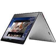 Lenovo Yoga 900s-12ISK Silver - Tablet PC