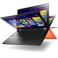 Lenovo IdeaPad Yoga 2 13 Orange - Tablet PC
