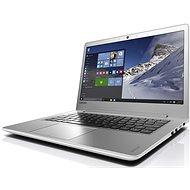 Lenovo IdeaPad 510S-13ISK White - Notebook