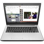 Lenovo IdeaPad 310-15ISK White - Notebook