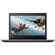 Lenovo IdeaPad 320-15IKBN Onyx Black - Notebook