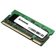 Lenovo SO-DIMM 4 GB DDR4 2133 MHz - Operačná pamäť