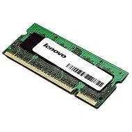Lenovo SO-DIMM 16 GB DDR4 2133 MHz - Operačná pamäť