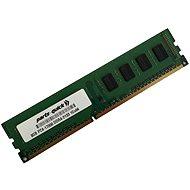 Lenovo 8 GB DDR4 2133 Mhz - Operačná pamäť