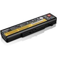 Lenovo ThinkPad Battery 75+ - Batéria