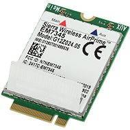 Lenovo ThinkPad EM7345 4G LTE Mobile Broadband - Modem