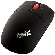 Lenovo ThinkPad Bluetooth Laser Mouse čierna - Myš