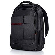 "Lenovo ThinkPad Professional Backpack 15.6"" - Batoh na notebook"