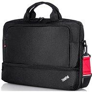 "Lenovo ThinkPad Essential Topload Case 15.6 "" - Taška na notebook"