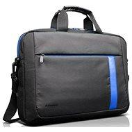"Lenovo Idea Topload T2050 15.6"" - Taška na notebook"