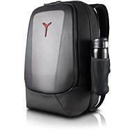 "Lenovo Y Gaming Armored Backpack B8270 17.3"" - Batoh na notebook"