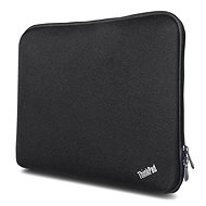 "Lenovo ThinkPad Fitted Reversible Sleeve 13"" - Puzdro na notebook"