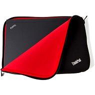 "Lenovo ThinkPad Fitted Reversible Sleeve 14 "" - Puzdro na notebook"