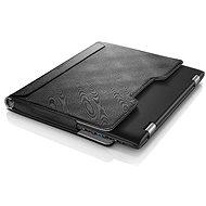 Lenovo Yoga 520 14'' slot-in sleeve černé