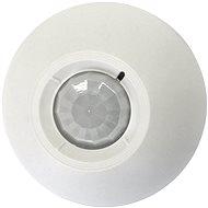 iGET SECURITY P3 – stropný bezdrôtový pohybový PIR detektor - Detektor pohybu