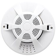 iGET SECURITY P14 - bezdrôtový detektor dymu - Detektor dymu