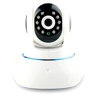 iget SECURITY M3P15 - bezdrôtová IP kamera - Príslušenstvo