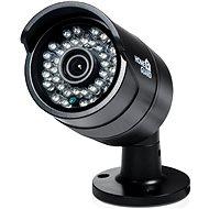 iGET HOMEGUARD HGPRO728 - Kamerový systém