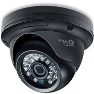 iGET HOMEGUARD HGPRO729 - Kamerový systém