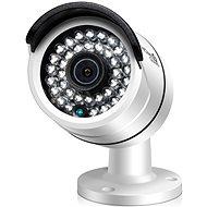 iGET HOMEGUARD HGPLM828 - Kamerový systém