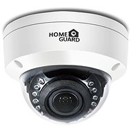 iGET HOMEGUARD HGPLM829 - Kamerový systém