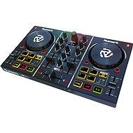 Numark Party Mix - Mixážny pult