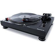 Numark TT250USB - Gramofón