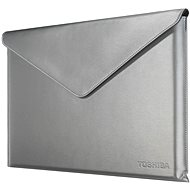 Toshiba Ultrabook Sleeve Z30 - Puzdro na notebook