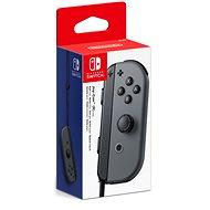 Nintendo Switch Joy-Con Pravý Grey - Ovládač