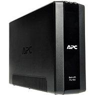 APC Power Saving Back-UPS Pro 900 - Záložný zdroj