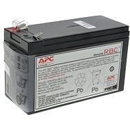 APC RBC2 - Náhradná batéria