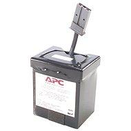APC RBC30 - Náhradná batéria