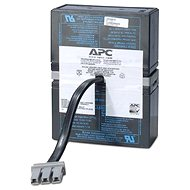 APC RBC33 - Náhradná batéria