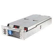 APC RBC43 - Náhradná batéria