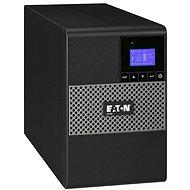 EATON 5P 650i IEC - Záložný zdroj