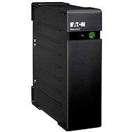 EATON UPS Ellipse ECO 650 IEC - Záložný zdroj