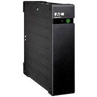 EATON UPS Ellipse ECO 1200 IEC USB - Záložný zdroj