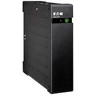 EATON Ellipse ECO 1600 FR USB - Záložný zdroj
