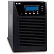 EATON UPS Powerware 9130 - 2000VA - Záložný zdroj