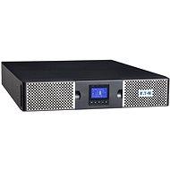 EATON 9px 3000i RT2U Net pack - Záložný zdroj