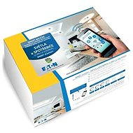 EATON SMART Xcomfort Svetlá a Spotrebiče na diaľku zo smartfónu - Súprava