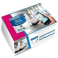 EATON SMART Xcomfort Rolety a Žalúzie na diaľku zo smartfónu - Súprava