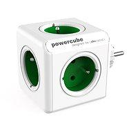 PowerCube Original zelená - Adaptér