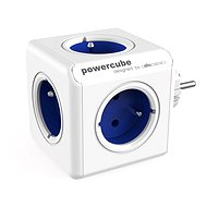 PowerCube Original modrá - Adaptér
