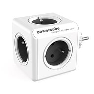 PowerCube Original šedá - Adaptér