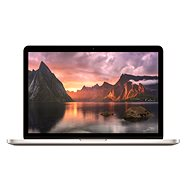 "MacBook Pro 13"" Retina SK 2015 - MacBook"