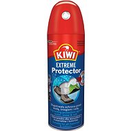 Kiwi Extreme Protector 200 ml - Impregnačný sprej